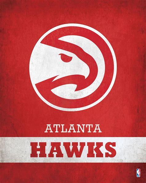 atlanta hawks 17 best ideas about atlanta hawks on pinterest larry