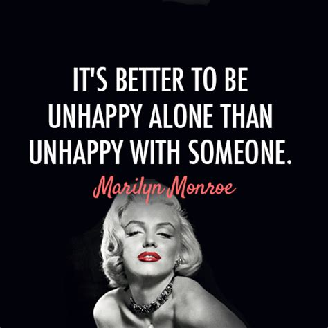 marilyn monroe quote best marilyn monroe quotes sayings sayingimages com