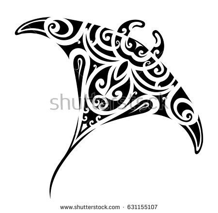 stingray stock images royalty free images amp vectors