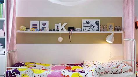 Childrens Bedroom Ideas Ikea Ikea Bedroom Ideas