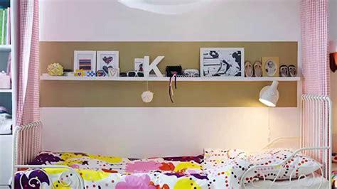 ikea kids bedroom furniture ikea kids bedroom ideas