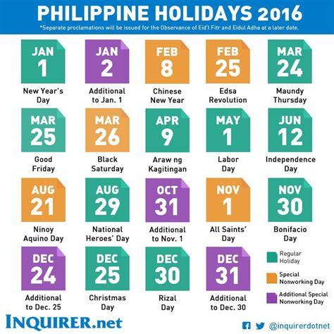 printable calendar 2016 philippines september 2016 calendar philippines september month
