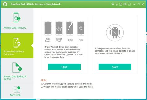 android data recovery review fonepaw android data recovery software review wikigain
