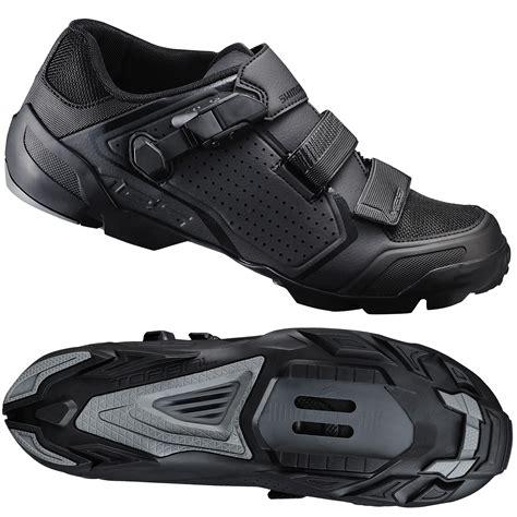 mountain bike trail shoes shimano kicks out new enduro trail xc road shoes plus