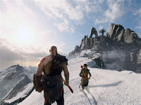 along with the gods release date singapore ps4 exclusive god of war gets april release date nxt