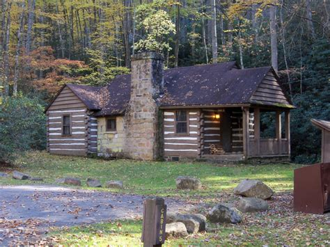 Virginia State Park Cabins by New Deal Of The Day Watoga State Park A Ccc Gem In West