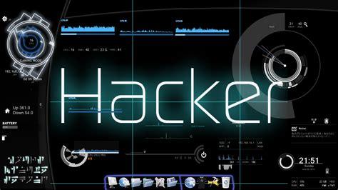 kumpulan film tentang hacker kumpulan gambar keren tentang hacker ilmu lengkap