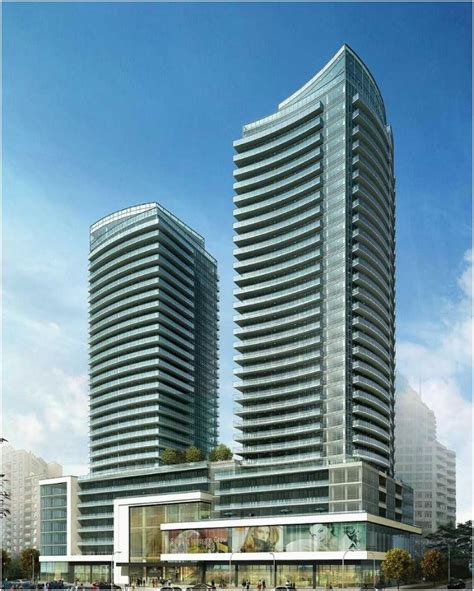 darkest hour yonge and eglinton condo assignments at 98 lillian st the madison condos