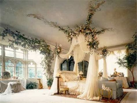 fantasy bedroom bedroom pinterest beautiful small towns and the wind on pinterest