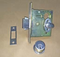 Barn Door Latch Lock Door Latch Barn Door Latches Locks