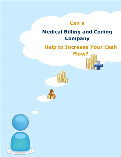 billing and coding from home ideaforgestudios