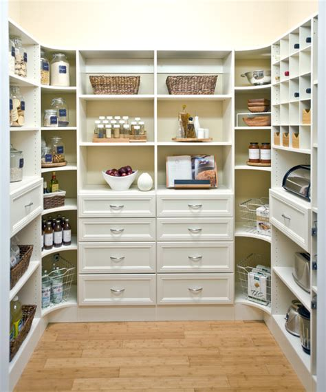 Organized Living Closets by Organized Living Classica Pantry Storage Cincinnati By