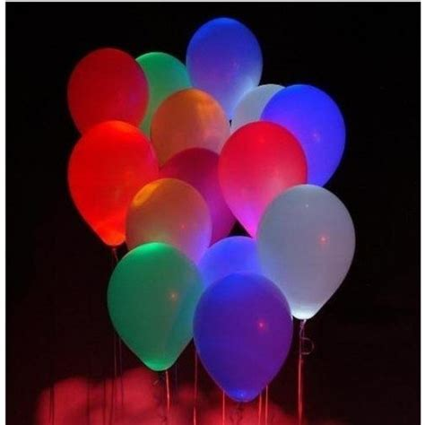 awesome diy balloons decorations 22 awesome diy balloons decorations