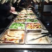 easton buffet easton buffet 16 photos 95 reviews 377 easton rd warrington pa united states
