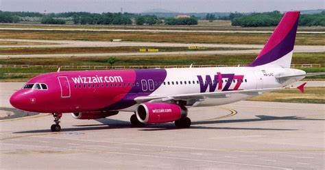 Wizz Air Cabin Crew Salary by Fly Gosh Wizz Air Pilot Recruitment Open Day