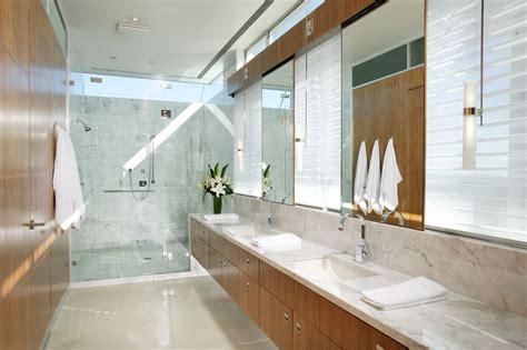 stand alone badezimmer vanity 45 modern bathroom interior design ideas