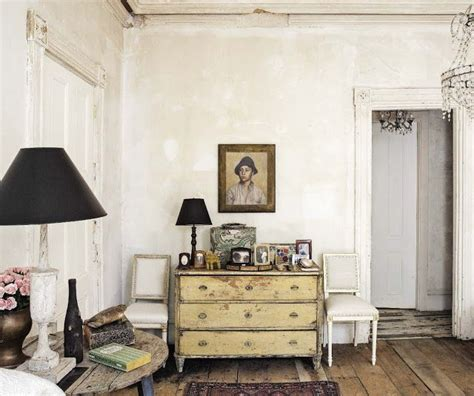 anthropologie bedroom home pinterest 1000 images about bedroom on pinterest house tours