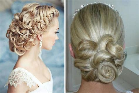 bridal hairstyles image gallery bridal hairstyles with modern and romantic accessories