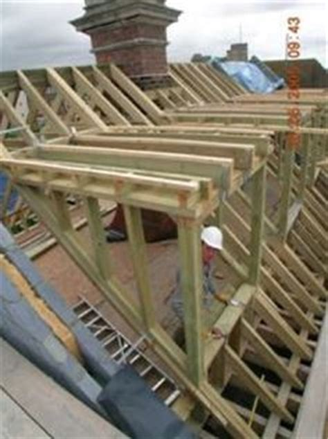 Dormer Window Structure To Help Me Visualize How A Dormer Works Home Improvement