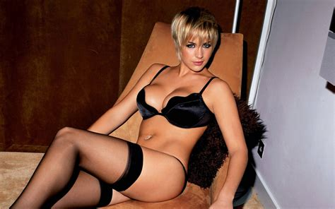 Erotic Gemma Atkinson Hd Wallpaper
