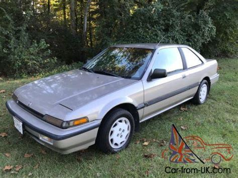 how can i learn about cars 1989 honda civic transmission control 1989 honda accord manual 89k miles 1 owner