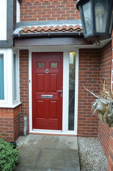 Front Door Ideas Uk Front Doors Ideas Front Door Lights Uk 21 Outside Front Door Lights Uk Ruby Rockdoor