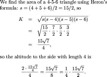 Jam Math Formula math jams of problem solving
