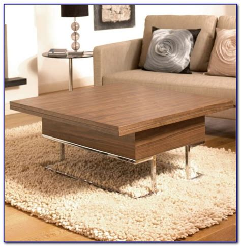 Coffee Table Desk Convertible Table Convertible Bunk Bed Maple Desk Home Design Ideas Ymngxbgdro83756