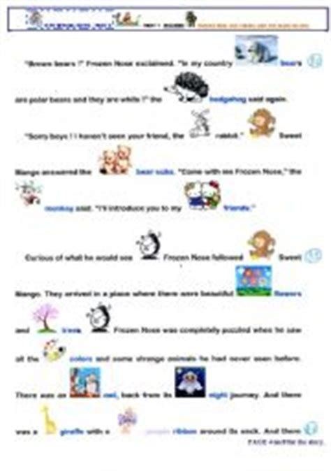 printable frozen quiz test special boys part 2 frozen nose the viking and