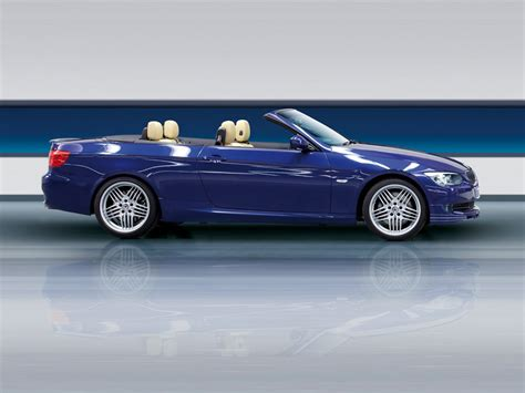 Bmw B3 by 2010 Bmw Alpina B3 S Biturbo Picture 351627 Car Review