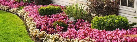 Garten Und Landschaftsbau Iserlohn garten und landschaftsbau vriesen in 58640 iserlohn