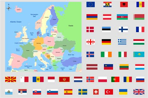 map of european continent continent of europe map domestic wiring diagrams lighting