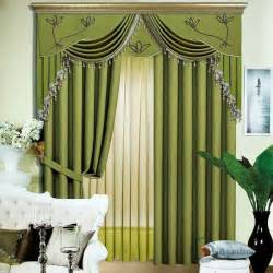 living room curtains with valance wholesale fabric curtains living room curtains with