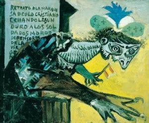 picasso paintings during civil war the about guernica picasso and the lying press