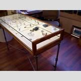 Jewelry Store Display Cases | 900 x 675 jpeg 75kB