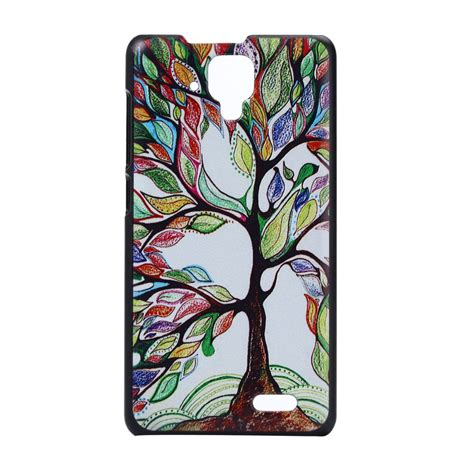 mobile cases and covers mobile phone cover printing smart phone 3d printing