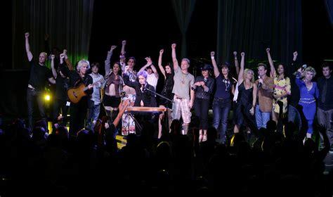 true colors theater true colors tour