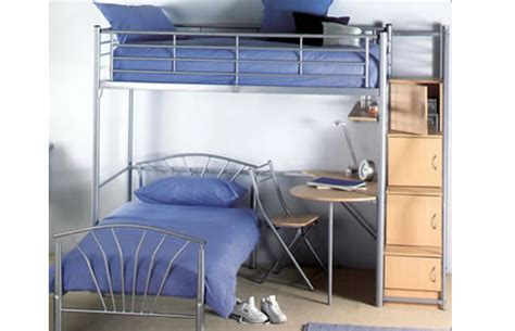 furnish your home children s furniture bunkbeds bunk