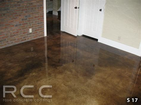 flooring in the bathroom and laundry room 17 best images about home sweet home renovations on
