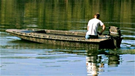 skiff duck hunting boat building a duck boat duck hunting boat plans bateau