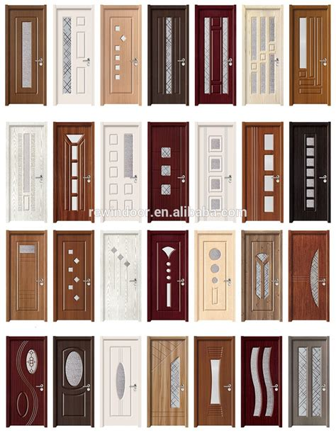 bathroom door designs bathroom door design room design ideas lovely on bathroom