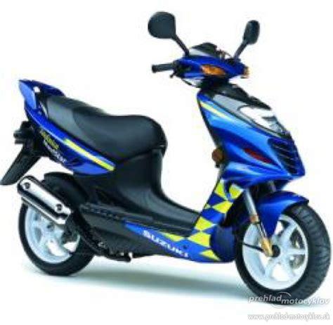 95 Suzuki Katana 600 95 Suzuki Katana Related Keywords Suggestions 95