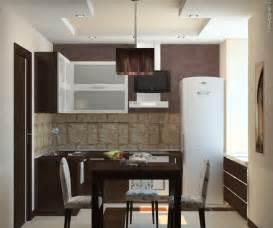 kitchen ideas functional solutions:  kitchen ideas functional solutions kitchen design ideas blog