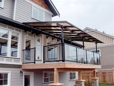 movable awnings portable awnings for decks 28 images 78 best ideas