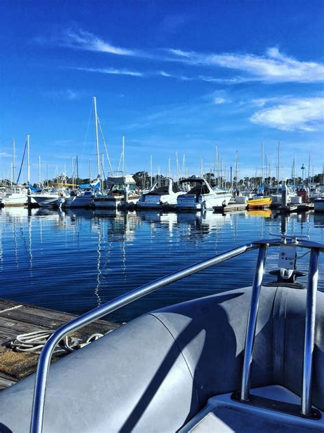 driscoll boat yard san diego ca driscoll mission bay boat yard and marina 17 photos 10