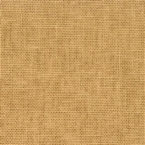 cotton linen upholstery fabric jaclyn smith linen cotton blend chamois discount