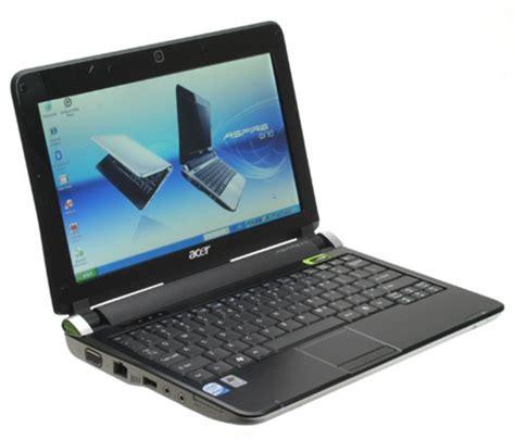Laptop Acer Aspire One D150 Acer Aspire One D150 Notebookcheck Net External Reviews