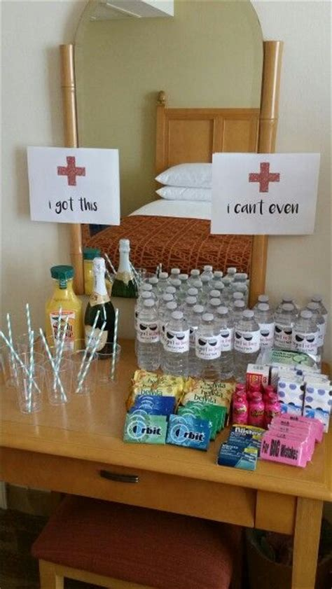Fun And Naughty Bachelorette Party  Ee  Ideas Ee   Let The Great