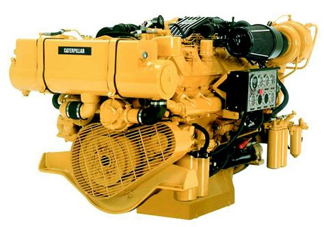 international supplier  construction  agricultural parts engines complete