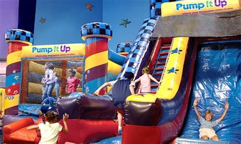 things to do in trussville deals in trussville al groupon